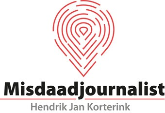 Misdaadjournalist Hendrik Jan Korterink over Hans Smedema Affaire!