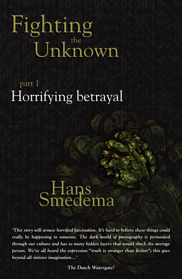 Fighting the Unknown - Ebooks