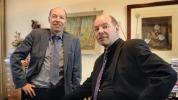 Fraude Anker Advocaten Leeuwarden!