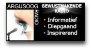ArgusoogRadio