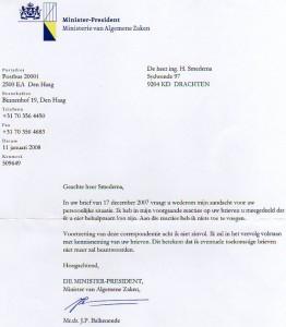 Balkenende093