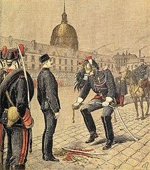 Degradation_alfred_dreyfus (2)