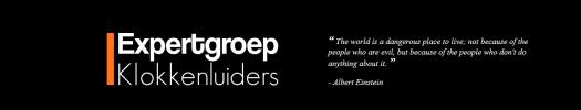 Expertgroep-header