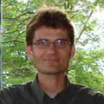 J'Accuse Psychiater drs. Frank D. van Es UMCG