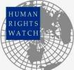 HRWlogo