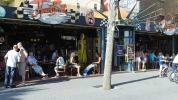 Drogeren voor hersenspoelen in Benidorm bevestigd!