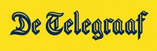 LogoTelegraaf