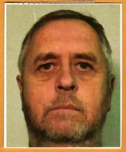 Hans Smedema na weer asiel aanvraag 10 weken detentie in januari 2013. Mentaal en emotioneel kapot!