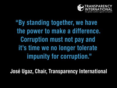 TransparencyStandingtogether