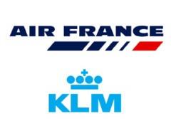 KLM negeert laf en corrupt mijn aansprakelijkheidsstelling wegens fraude Koning Willem Alexander!
