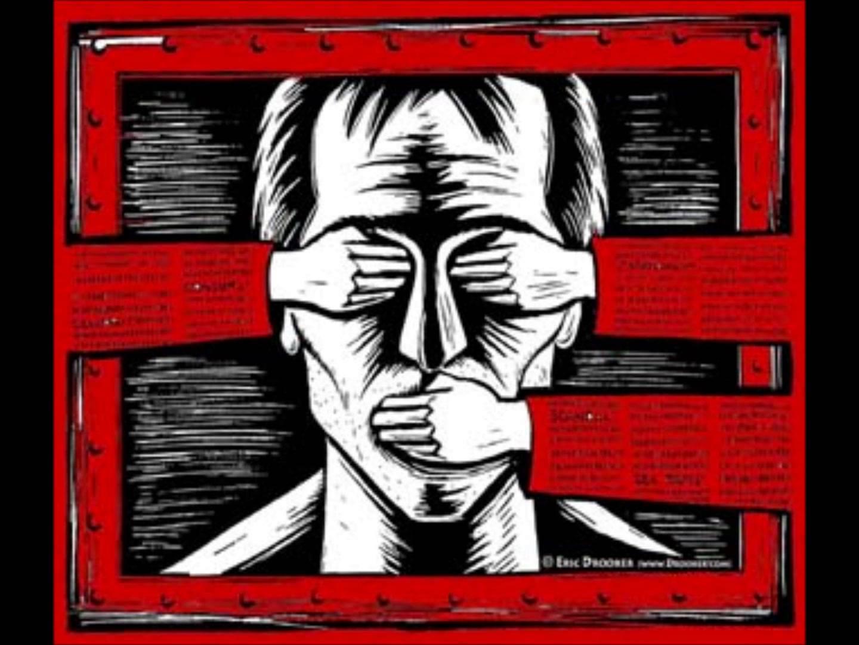 Koninklijk huis betrokken bij doofpot affaire en zware mensenrechten schendingen!