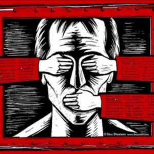 Onethisch kwaadaardig gedrag Vaste Commissie Justitie!