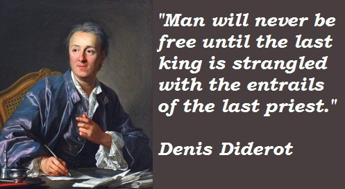 denis-diderots-quotes-1