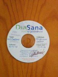 diasana170506