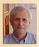 Onno van der Hart, psycholoog. Stasi methoden met martelingen!