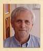Prof. dr. Onno van der Hart