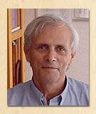 Aangifte Fraude psycholoog Van der Hart