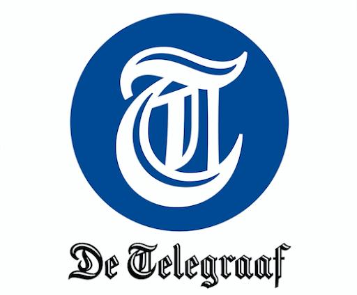 Censuur Speurder Verbod Telegraaf!