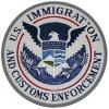 us-immigration-logo